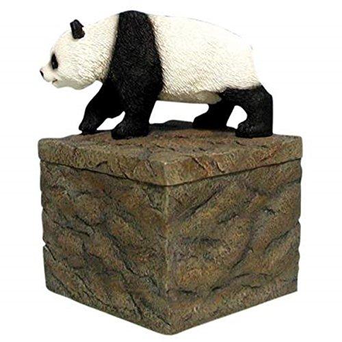 panda bear decor - 1