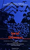 Social Dilemmas : Theoretical Issues and Research Findings, , 0080377750