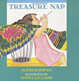 Treasure Nap, Juanita Havill, 0395578175