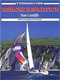 Inshore Navigation, Tom Cunliffe, 0906754313