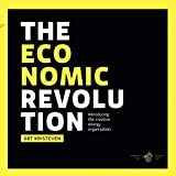 The Economic Revolution, Art Kristeven, 1449059414