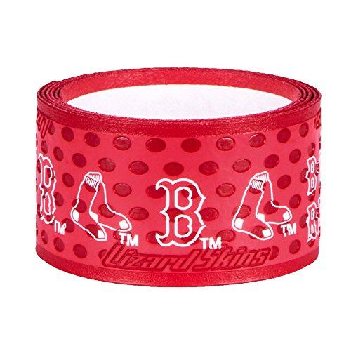 Lizard Skins 1.1 mm MLB Team Bat Grip (Red Sox)