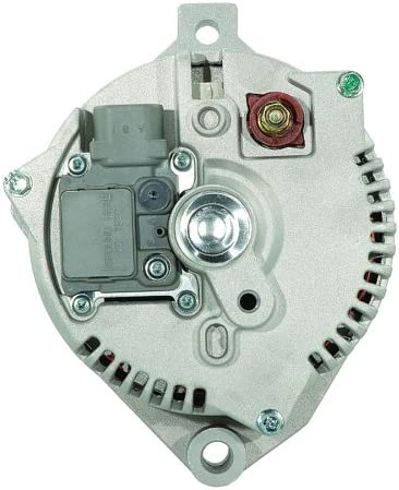 Remy 92313 100/% New Alternator