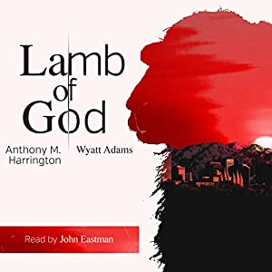 Lamb of God Audiobook