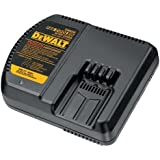 DEWALT DW0245 24-Volt Charger One Hour Charger with Tune Up Mode