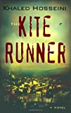The Kite Runner, Khaled Hosseini, 1573222453