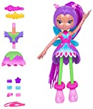 Betty Spaghetty S1 W2 Single Pack - Butterfly Lucy