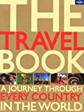 The Travel Book, Lonely Planet Staff, 1742200796