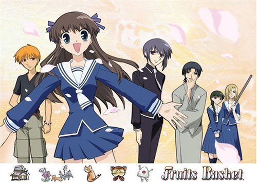 fruits-basket-box-set