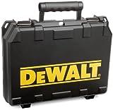DEWALT DW920K-2 1/4-Inch 7.2-Volt Cordless