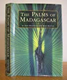 img - for The Palms of Madagascar book / textbook / text book