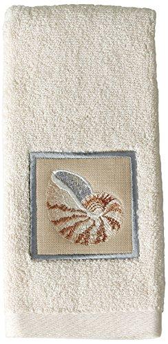 Saturday Knight Sarasota Finger Tip Towel