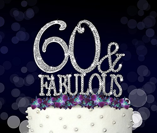 Fine Bling Cake Toppers Shop Bling Cake Toppers Online Birthday Cards Printable Inklcafe Filternl