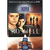 Roswell - 2 épisodes
