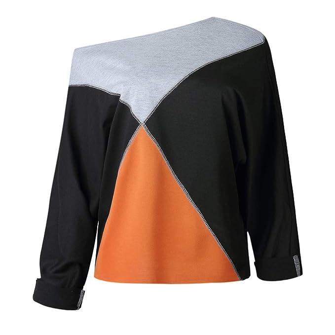 Marmellata Fred Mello maglia | maglia girocollo uomo