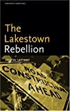 The Lakestown Rebellion, Kristin Hunter Lattany, 1566891256