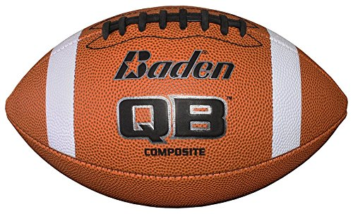 Baden Composite Football, Pee-Wee