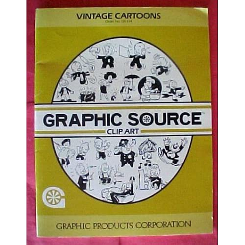 Graphic Source Clip Art Old West Graphic Products Cor