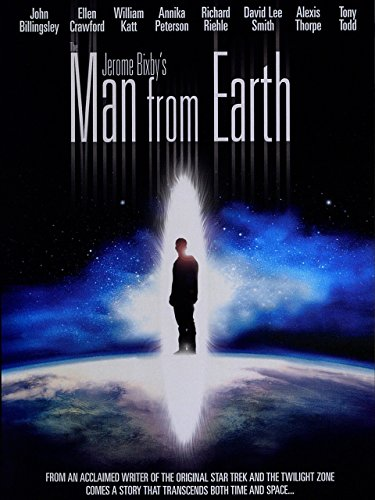The Man from Earth Film