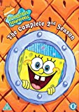 Spongebob Squarepants: The Complete Second Season [DVD]