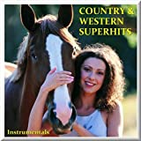 Six Days On the Road (Country Instrumental) offers