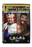 WWE Legends of Wrestling: Jerry the King Lawler and Junkyard Dog