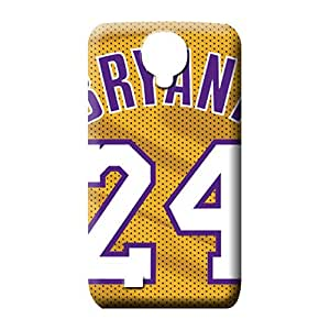 samsung galaxy s4 Durability Cases High Quality phone case phone case cover losangeles lakers nba basketball