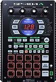 Roland Linear Wave Sampler (SP-404A)