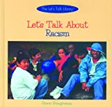 Let's Talk about Racism, Diane Shaughnessy, 0823950417