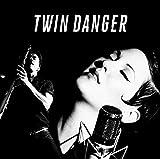 Twin Danger [LP]