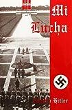Image of Mi Lucha-Adolfo Hitler (Spanish Edition)