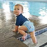 i play. Baby Toddler Reusable Absorbent Swim