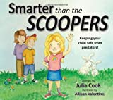Smarter than the SCOOPERS