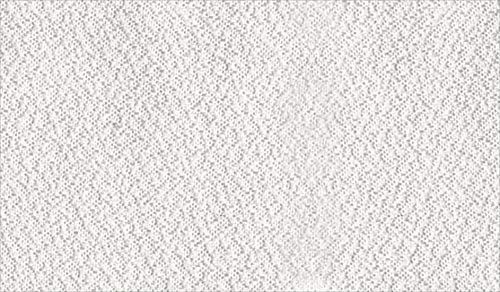 徳永こいのぼり 夢はるか 1.2m 鯉3匹 スーパーロイヤルセット コンクリートベランダ用 121-342 名入れ・家紋入れ別売