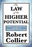 The Law of the Higher Potential, Robert Collier, 1617200042
