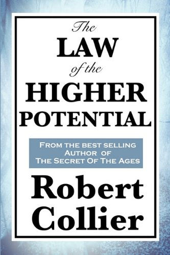 Download The Law of the Higher Potential PDF