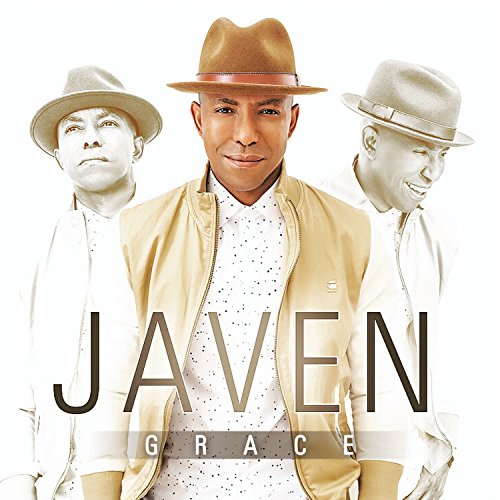 Javen - Grace 2018