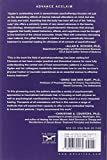 Trauma and the Body: A Sensorimotor Approach to