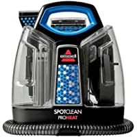 Bissell 5207U SpotClean ProHeat Handheld Deep Cleaner