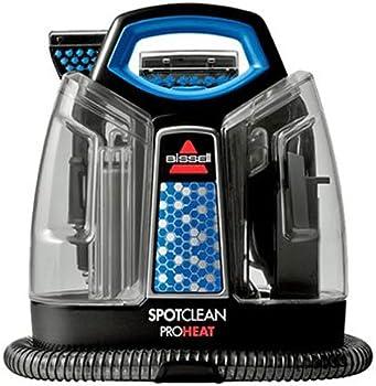 Bissell 5207U Handheld Deep Cleaner