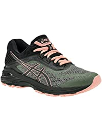 GT-2000 6 Trail Women's Running