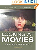 #4: Looking at Movies (Fifth Edition)