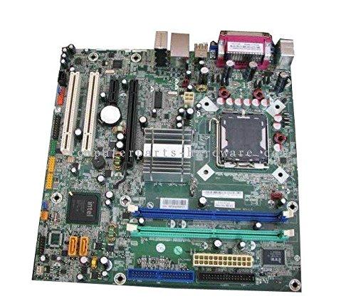 IBM - SYSTEM BOARD THINKCENTRE M55E/A55