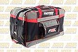 Factory FMX Motorcross Gear Bag XLarge Red