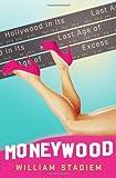 Moneywood, William Stadiem, 0312656890