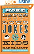 #9: More Laugh-Out-Loud Jokes for Kids