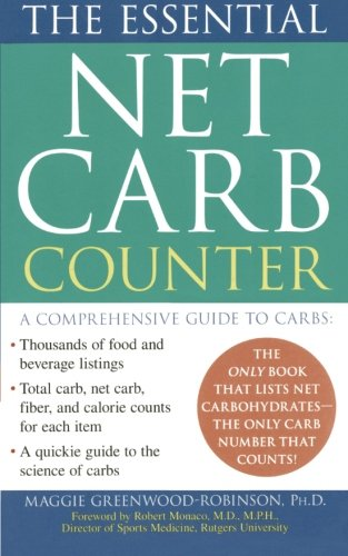 The Essential Net Carb ()