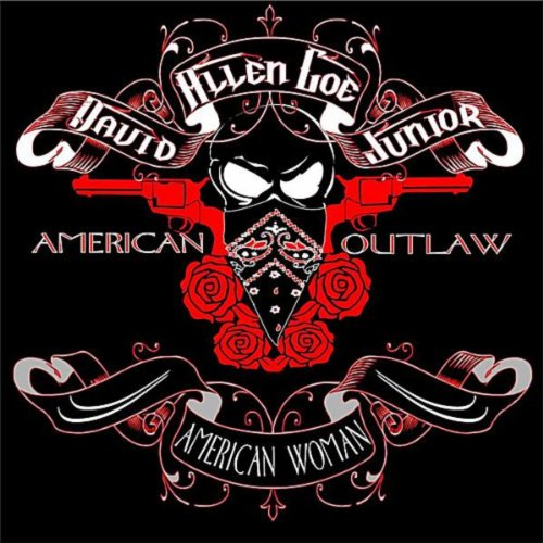 American Woman (Extended Hard Rock Remix) (feat. The Axes - American Woman Remix