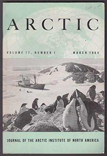 ARCTIC French Polar Effort Colville River Erosion Gastropod Egg Capsules 3 1964