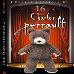 Cuentos III [Stories III] | Charles Perrault
